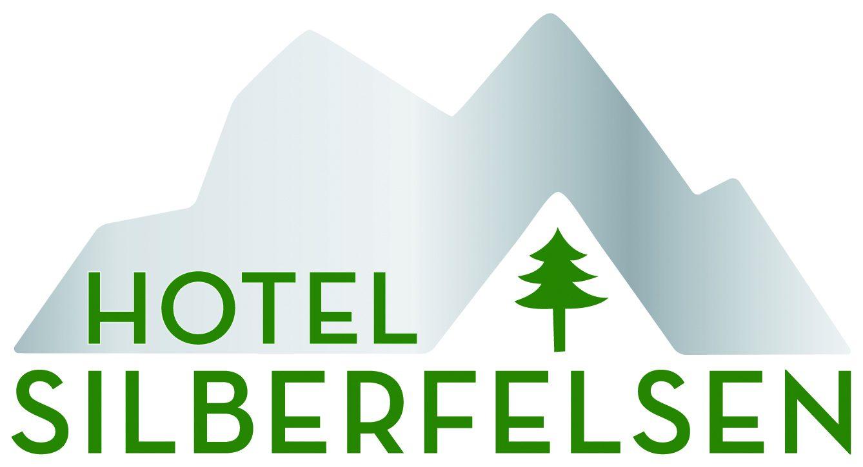 Willkommen im Hotel Silberfelsen